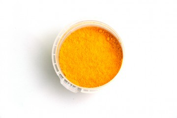 Powder Food colors (oil soluble)