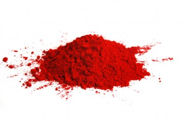 Powder Food colors (water soluble)